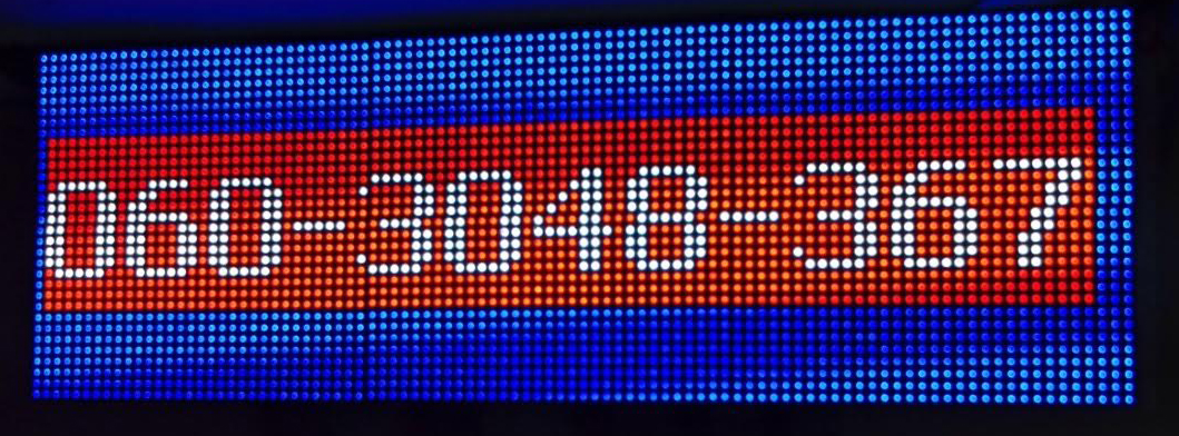 Rgb-svetleci-led-display-displej-prodaja-beograd-cene-cena-slike-sloka-fipka