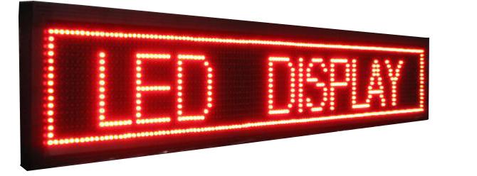 Led-display-displej-prodaja-beograd-cene-cena-slika-slike-crveni-crvene-plave-plava-prodaja